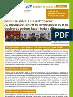 Factsheet 2_PT
