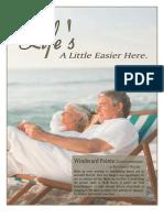 Windward Pointe Brochure - Steve 2-14-12