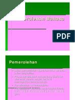 05 Pemerolehan Fonologi
