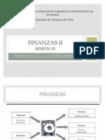 sesion_01_finanzas