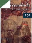 Abecassis Eliette - La Repudiada