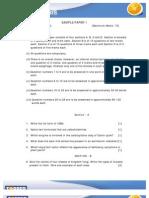 1328768639 Sample Paper 1 Cbse Xi q0