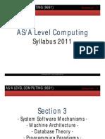 [2011] 9691-03-Chap 3.3