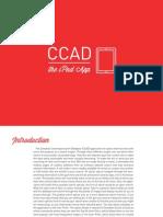 CCAD_iPad_V3