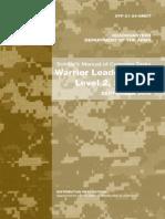 STP 21-24-SMCT