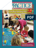 OT Practice February 20 Issue