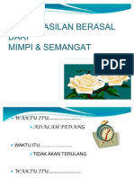 Muhasabah.ppt 1