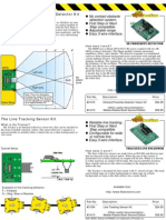 3-554_and_3-573_sensors