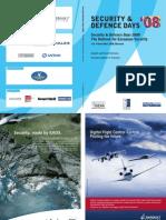 SecDef08 - Report - Web Version