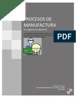 ProcesosManufactura_332571_MODULO