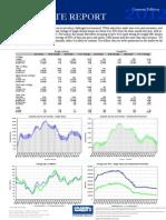 Real Estate Report - 1