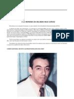 Articulo Del DR Ruiz Chavez