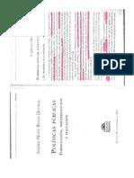 19225356-Lectura-Guia-1-Roth-Deubel[1]