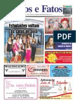 EDIÇÃO 765 ON LINE 24 02 12