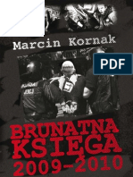 BRUNATNA_KSIEGA_2009-2010