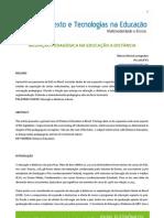 Mediacao Pedagogic A Na Educacao a Distancia_texto Complementar_02