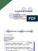 Copie de Biocatalyse Oxygene 3