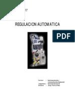 REGULACION-AUTOMATICA