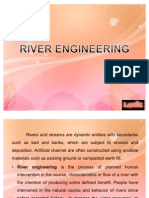 River Engineering