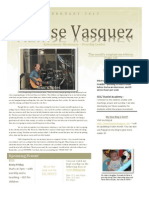 FEB. 2012 Newsletter PDF Scribd