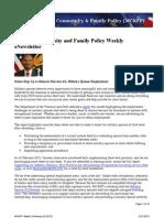 MCFP Outreach-FEB 24 2012 Copy