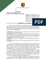 02616_11_Decisao_sfernandes_APL-TC.pdf
