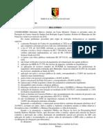 02616_11_Decisao_sfernandes_PPL-TC.pdf