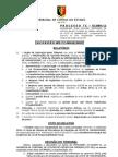 03889_11_Decisao_ndiniz_APL-TC.pdf