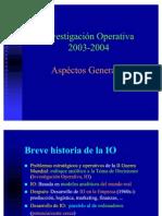 aspectos_generales _io