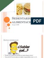 Sedentarismo_y_alimentacion835