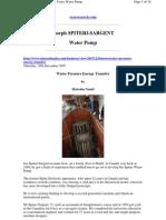 Www.rexresearch.com Spiteri Spiteri