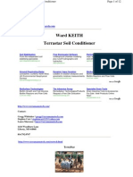 Www.rexresearch.com Terrastar Terrastar