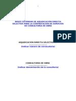 Contratacion de Consultoria de Obra Por ADS(1)