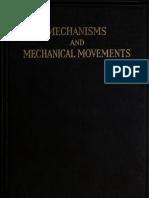 mechanismsmechan00jonerich