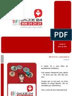 LCS.dossier.professor.08Abr2010v1.0