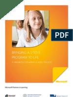 1 To1 Guide - Intermediate School