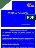 Antineoplasicos Dam
