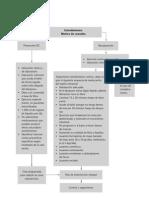 Normas y Protocolos de Atencion de Los Adultos Mayores 2