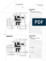 Reward Intermediate Resource Pack.pdf
