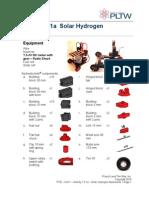 A1_3_1aSolarHydrogenAutomobile