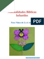 manualidades-biblicas-infantiles