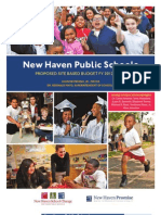 New HaveN BudgetBinder2012-13 PROPOSED1