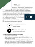 Derecho Civil-parte General-Bienes y Cosas