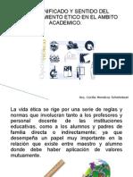 1.1.2_Significado_y_sentido_del_comportamiento_etico_en_el_ambito_academico