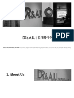 FirmCredentials_DRAJUPartners