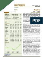 Genp 4qfy11 Result 20120228