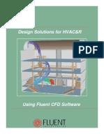 66192165 CFD Analysis