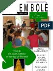 Revista Marembole # 0