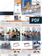 GDB 2007 180 193 Modular Tables UK