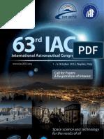 IAC2012_CallForPapers